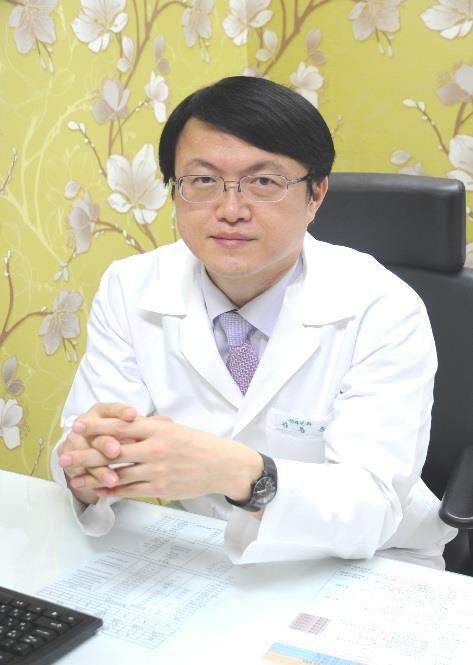 Kim Yong Wook