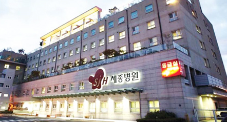 Sejong Img1