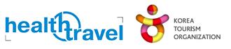 HealthTravel - организация лечения и медицинского обследования в клиниках Южной Кореи
