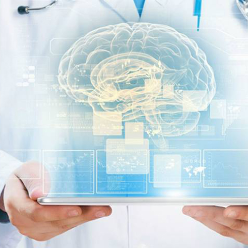 Нейрохирургия-и-неврология