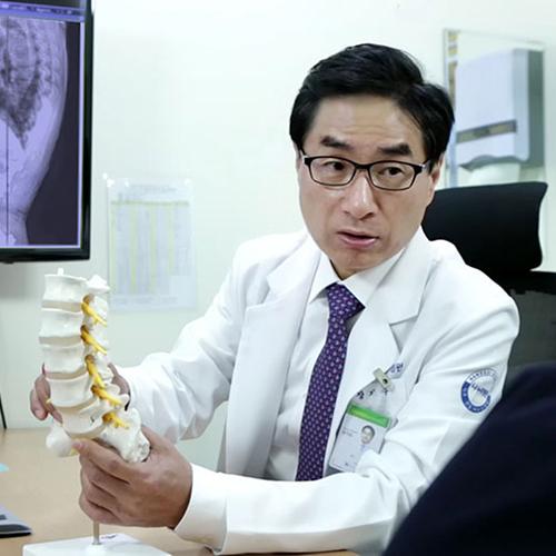 Ортопедия-и-спиннальная-нейрохирургия