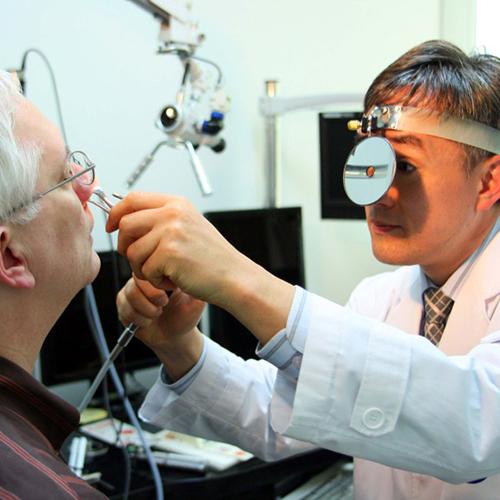 Отоларингология-и-общая-терапия