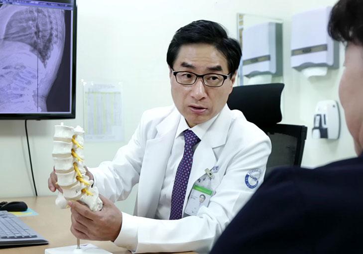 Что такое ортопедия в Южной Корее!?